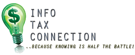 Info Tax Connection